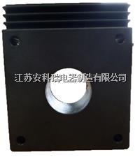 安科瑞厂家最新优惠推荐AKH-3.3/P-φ型中压电动机保护专用电流互感器 AKH-3.3/P-φ