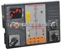 开关柜综合测控装置/智能操控装置 ASD200