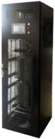 全电量精密电源配电柜/电源分配列柜/数据实时上传监控