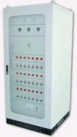 安科瑞配电系统末级动力配电柜/智能配电柜 AZG-D