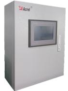安科瑞远程控制配电箱/低压动力控制箱/PLC控制柜/电控箱   AZX-K