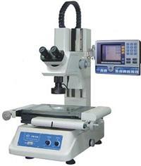 VTM-4030工具顯微鏡