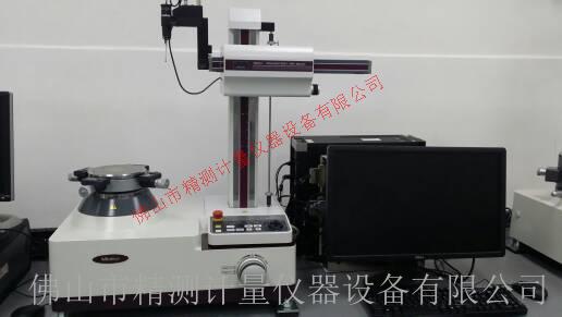 日本三丰圆度圆柱度测量仪211系列ra-1600现货价格