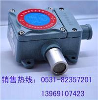 环氧丙烷监测器-环氧丙烷泄漏报警器