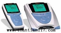 4-Star pH/离子浓度测量仪