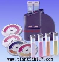 ET147130PH测定仪/酸碱浓度测定仪/罗威邦Lovibond