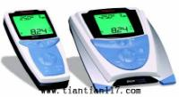 3-Star 溶解氧/BOD测量仪 310D-01/310D-24/320D-01