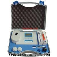 ET7300联氨浓度测定仪/罗威邦Lovibond