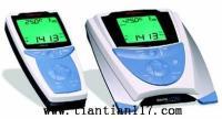 3-Star 电导率测量仪 310C-01/310C-06/320C-01/320C-06