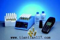 AQ4000+COD165=AQ4001 COD测量系统
