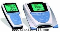 4-Star pH/ 溶解氧(DO)测量仪 410D-01/420D-01