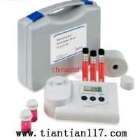 氨氮测定仪/德国MERCK