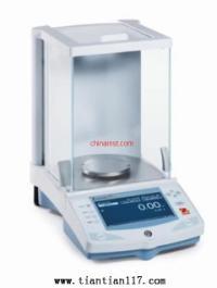 EP114C电子分析天平/奥豪斯OHAUS