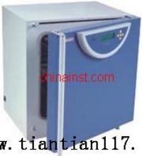 BPH-9162电热恒温培养箱(液晶显示)/chinainyh