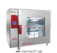 BPX-272电热恒温培养箱/chinainbx