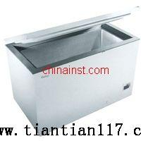 BD-518E低温冰箱/低温保存箱/HAIER