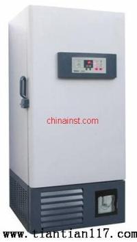 DW-86W310超低温冰箱/HAIER