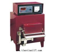 SX2-2.5-12数显高温箱式电炉/chinainbx