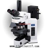 BX51-32P02*显微镜/研究级显微镜/日本OLYMPUS