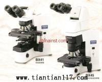 BX41-12J02/12P02/32P02系统生物显微镜/研究级显微镜/日本OLYMPUS