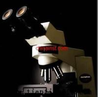 CX41-72C02生物显微镜/日本OLYMPUS