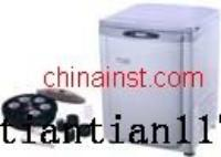 TDL-5000B台式低速冷冻多管大容量离心机/chinainak