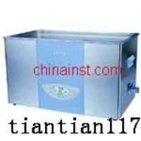 SK8200LHC/SK8210LHC双频超声波清洗器/chinainkd