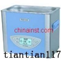 SK2200LHC/SK2210LHC双频超声波清洗器/chinainkd