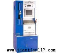 TP-406 自动熔融指数仪