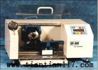 RR3700 自动往复测试样品切口机