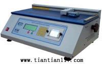RR3600摩擦系数测定仪
