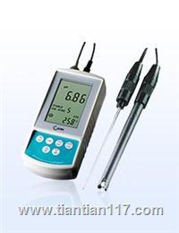 CLEAN  便携式酸碱度测试仪 PH200