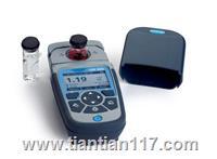 便携式多参数水质分析仪 DR900