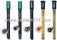 意大利HANNA 离子选择性电极(ISE) HI40、HI41系列