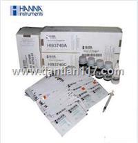 意大利哈纳耗材 HANNA原装进口试剂/药品/药剂 HI93/HI95系列