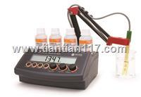 微电脑电导率-EC-电阻率测定仪 HI2316/HI2315/HI2314