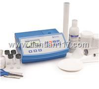 意大利HANNA水质测定仪 COD/余氯/氨氮/总磷/总氮等