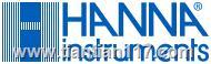 意大利哈纳HANNA品牌 厂家历史•●、产品介绍•●、资质及服务