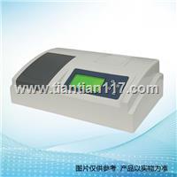 全自动室内空气现场甲醛·氨测定仪 201MG