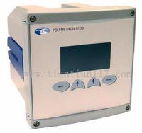 9125 电导率控制器 POLYMETRON