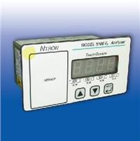 氧气分析仪NTRON Model 5100 NTRON Model 5100