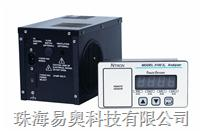氧化锆氧气分析仪 MODEL 3100 MODEL 3100