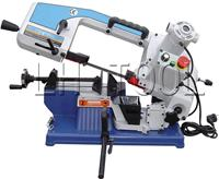 Band saw machine/Metal sawing machine