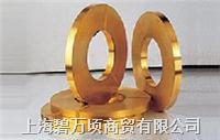 铜箔 铜带 紫铜箔 黄铜箔 磷铜带