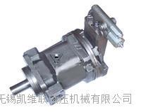 HY250P01-LP,柱塞泵