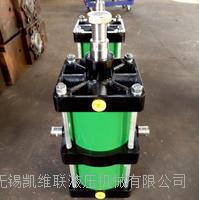 S400*3000 JB1448-74,冶金设备气缸