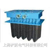 带安装螺栓防水式管状电加热元件 SRY2-2