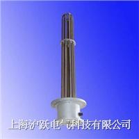 普通型管状电加热元件 SRY2