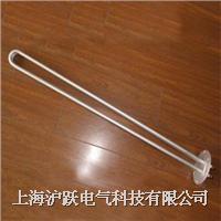 电加热器 SRY6-9