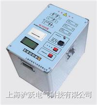 变频介损测试仪 SX-9000